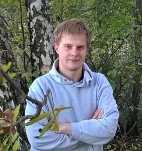 Lauri Hämäläinen