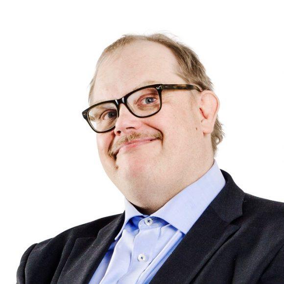 Turvataan vammaispalvelut ja vammaisten työllistyminen Helsingissä