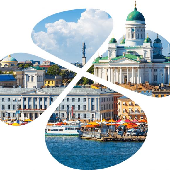 Helsingin Keskustan kuntavaaliehdokkaat valmiina kehittämään kotikaupunkia