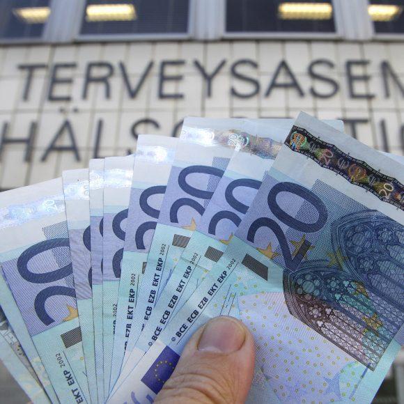 Helsingin Keskusta vaatii määrätietoisia toimia koronatestaamisen turvaamiseksi ja sosiaalisen oikeudenmukaisuuden vahvistamiseksi