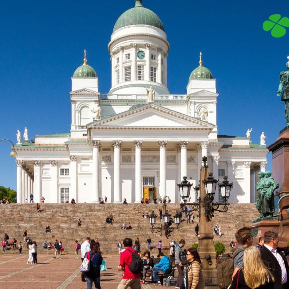 Helsingin Keskustalla 87 kuntavaaliehdokasta
