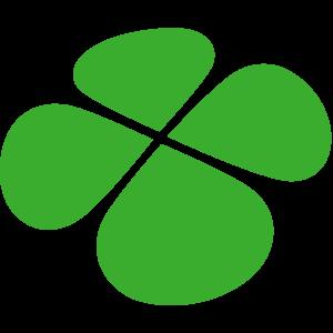 Keskustan logo