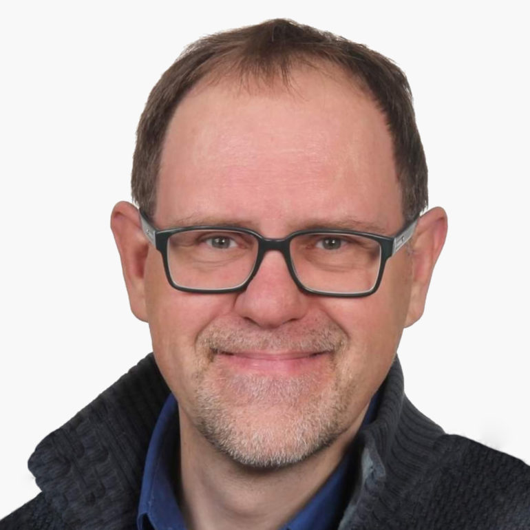 Timo Naapuri