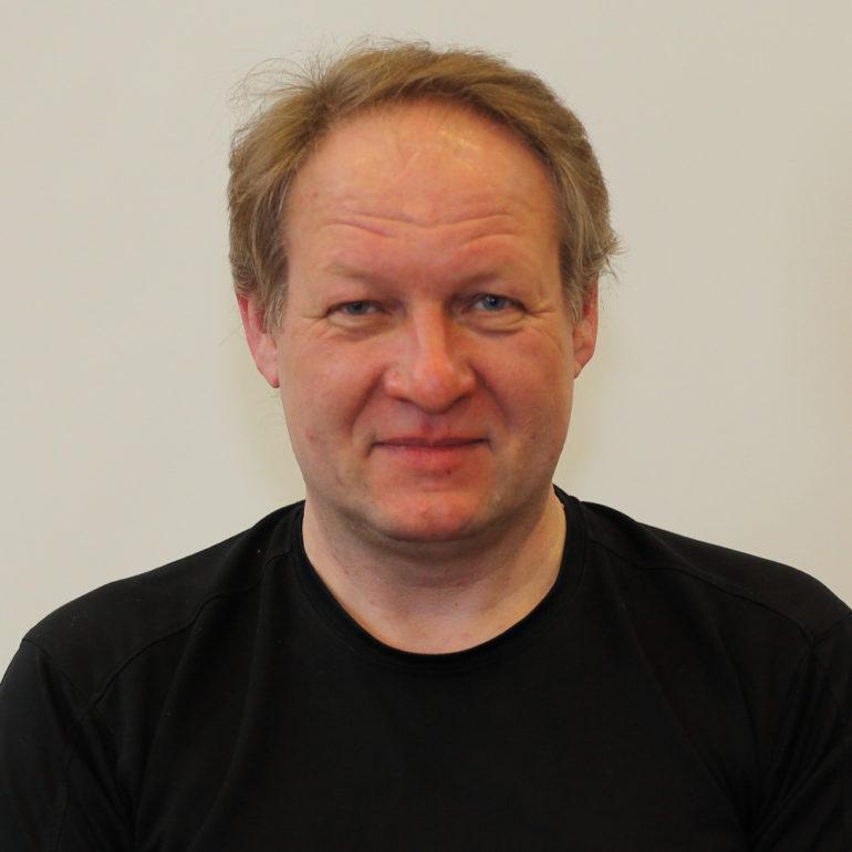 Keskusta Ehdokaskuvat Anttila Jyrki