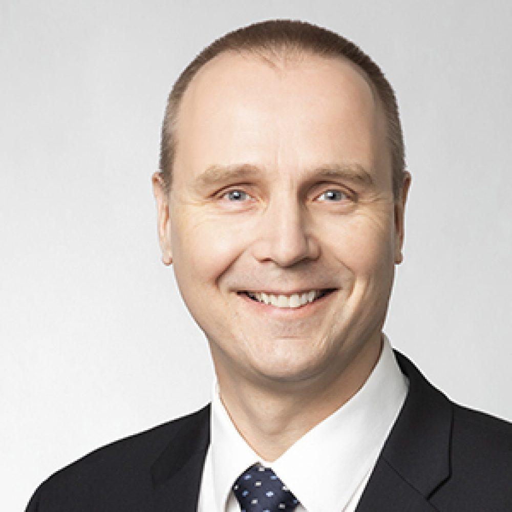 Antti Kivela