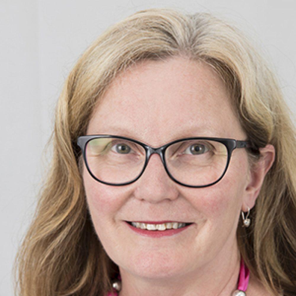 Helena Pakarinen