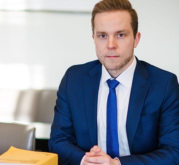 Keskustan varapj. Petri Honkonen: Twitterit hetkeksi kiinni?