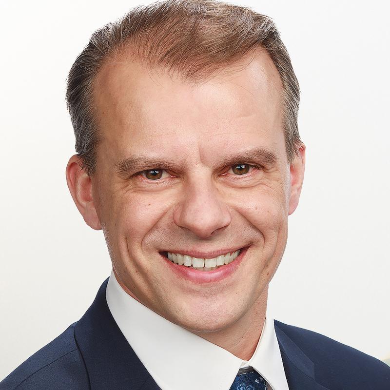 Juha Pylväs
