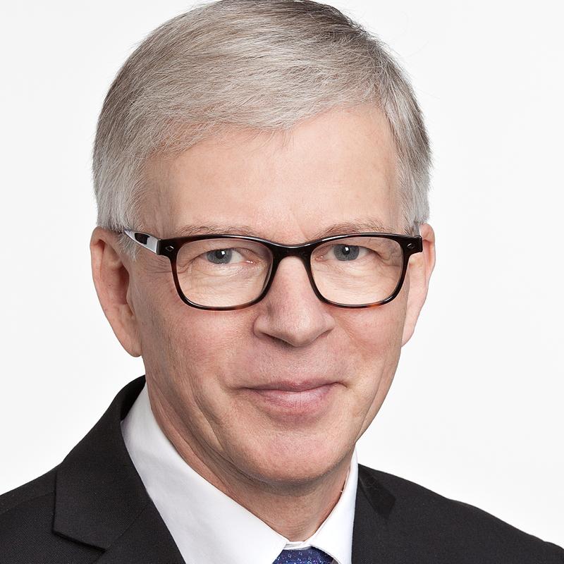 Ari Torniainen