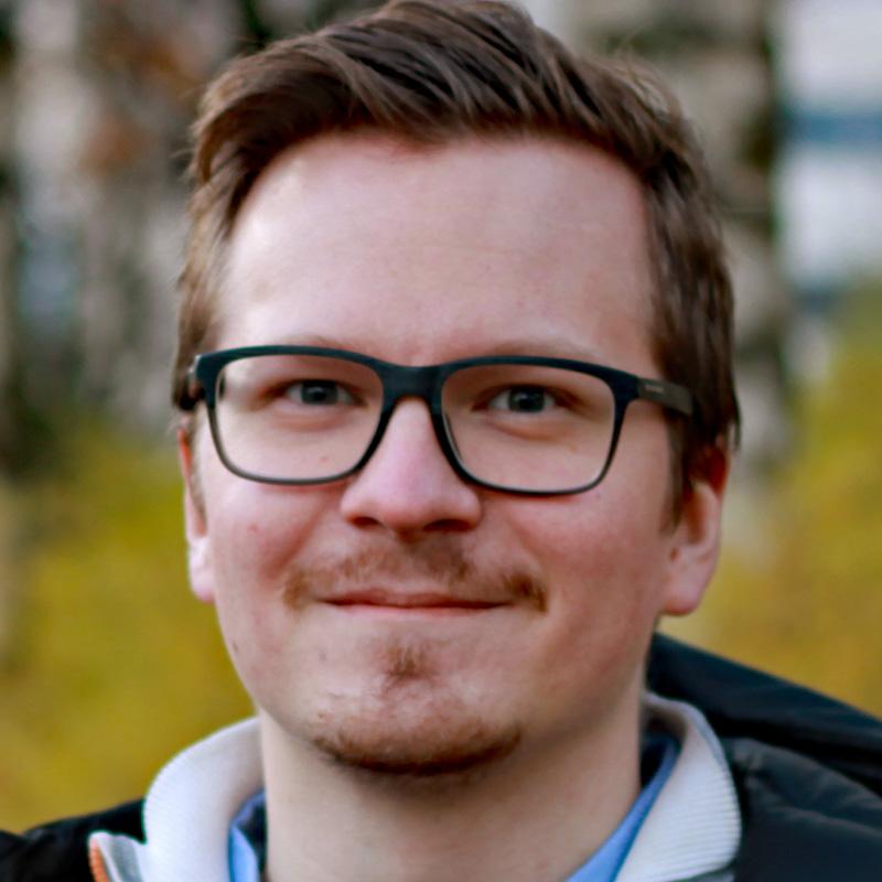 Karri Kallio